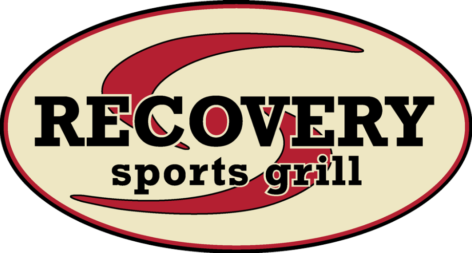 Recovery Sports Grill