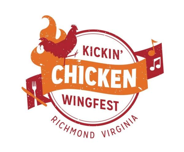 Kickin Chicken Wingfest