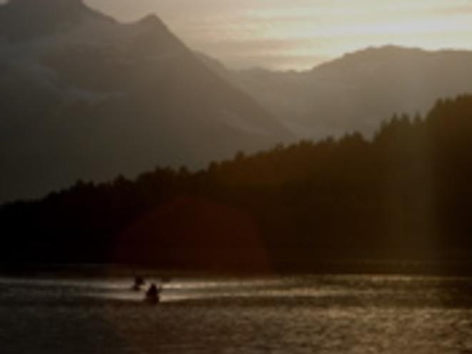 GBSK Kayaking