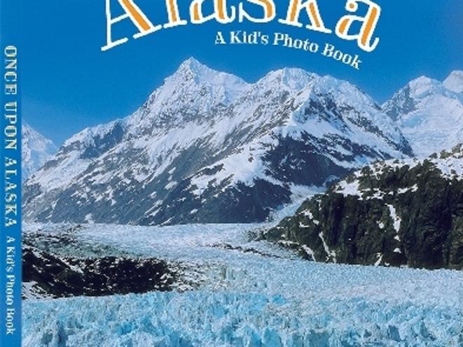 Once Upon Alaska