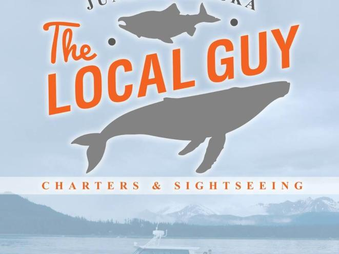 The Local Guy