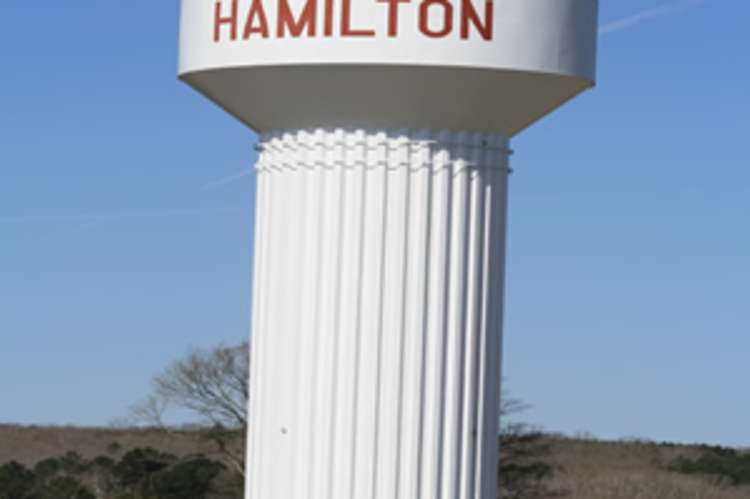 hamitlonwatertank_300.jpg