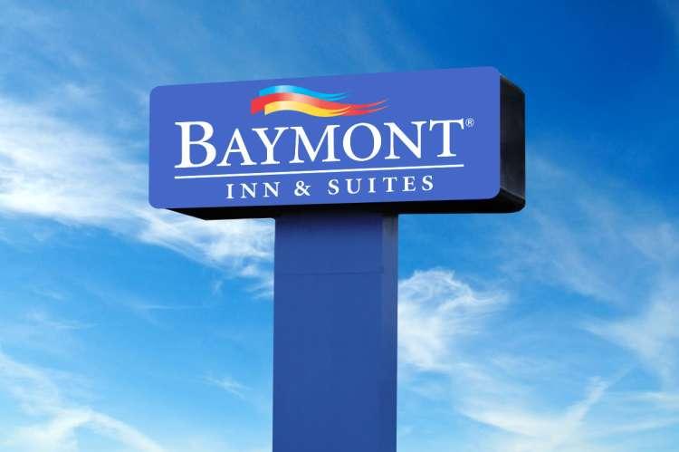 Baymont.jpg