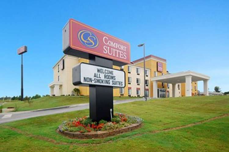 comfort_suites_cullman.jpg