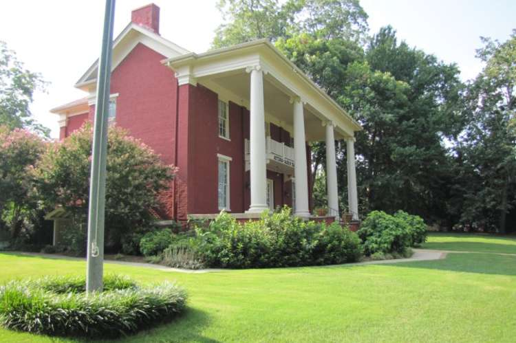 scottsboro_heritage_center.jpg