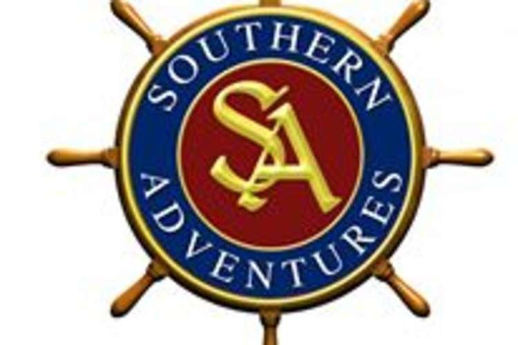 southern_adventures.jpg