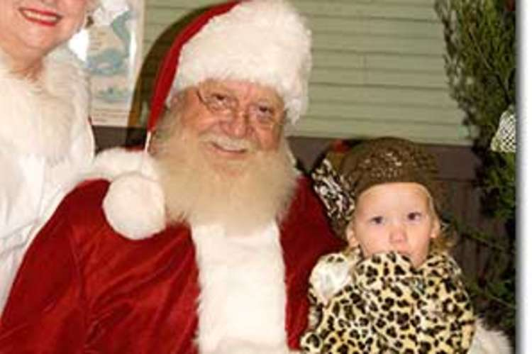 Christmas_in_the_park.jpg