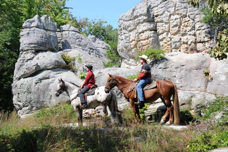 G_DeKalb_Horseback_Riding_22.jpg