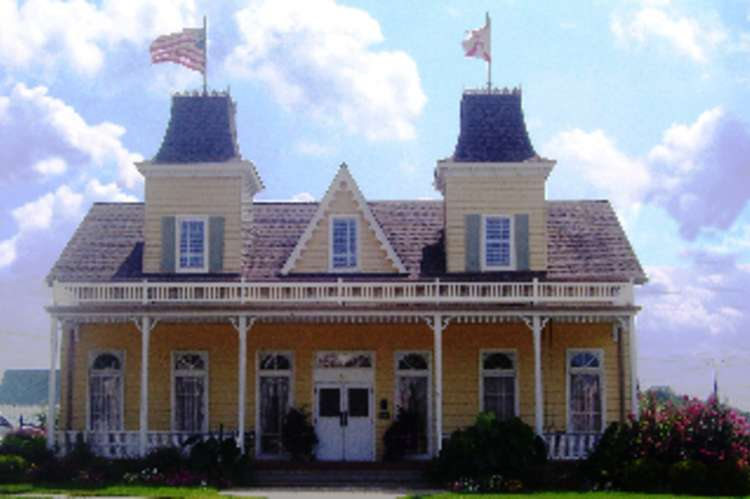 Cullman_County_Museum.jpg