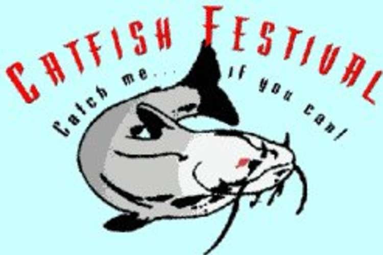 catfish_festival.jpg