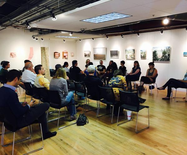 Gallery 76102 - Blog