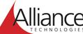 Alliance-Technologies
