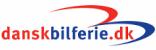 Dansk Bilferie logo