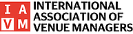 International Association of Venue Managers (IAVM)