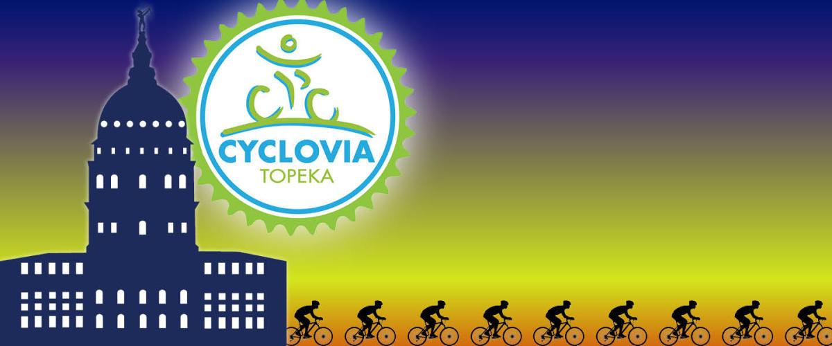 Cyclovia Web Header