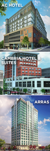 hotel images for what's new 2018