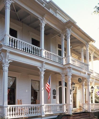 Verandas Cropped and Resized