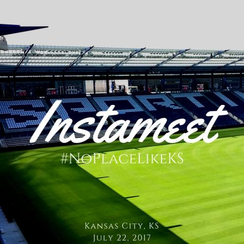 Kansas City Kansas Instameet