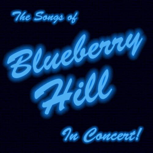 Songs of Blueberry Hill