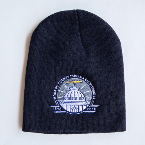 bicentennial hat