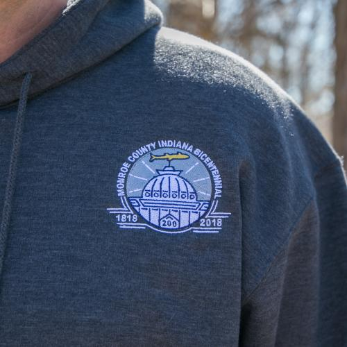 bicentennial sweatshirt