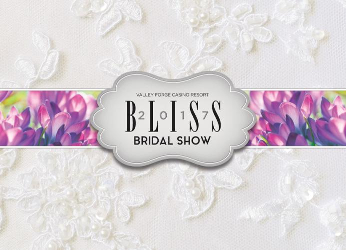 Bliss Bridal Show 2017