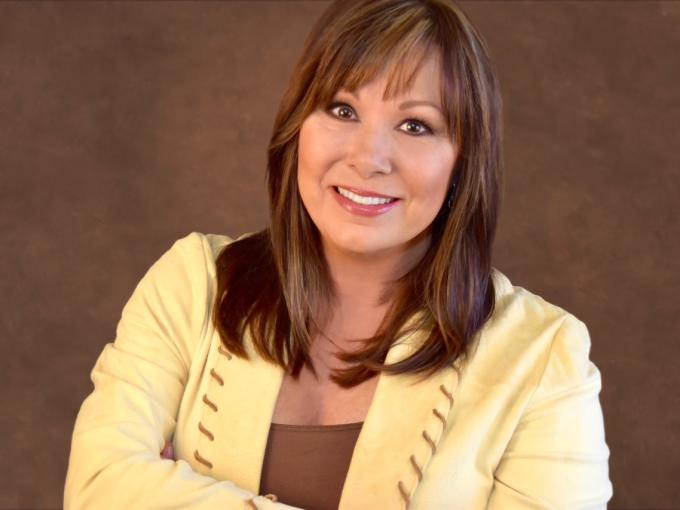 Southern Soul & Song: Suzy Bogguss