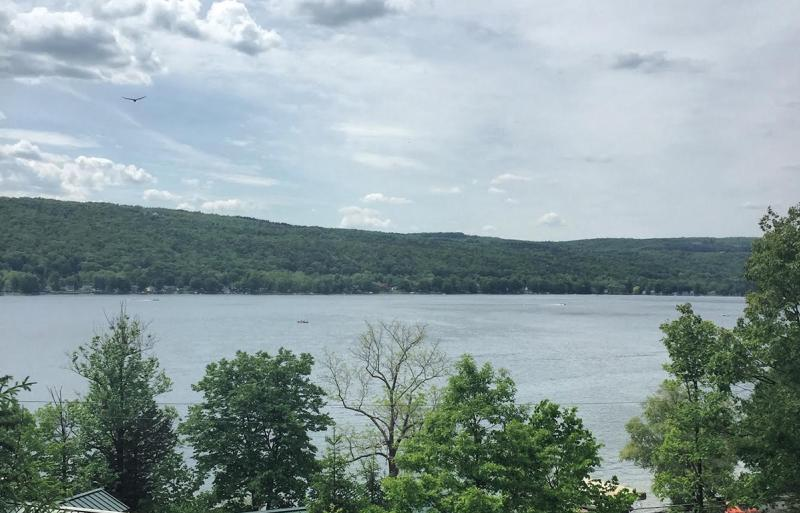 west-side-honeoye-lake