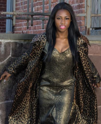 Leopard Jacket_Chablis_420x515