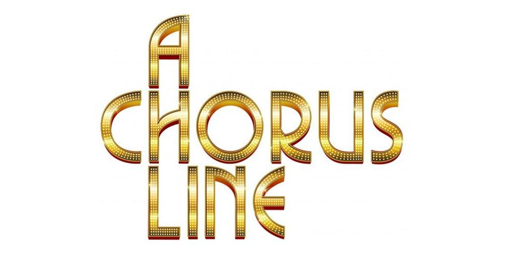 WSO and the Rainbow Stage_A Chorus Line production