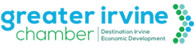 Chamber Footer Logo