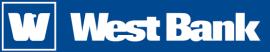 West Bank logo