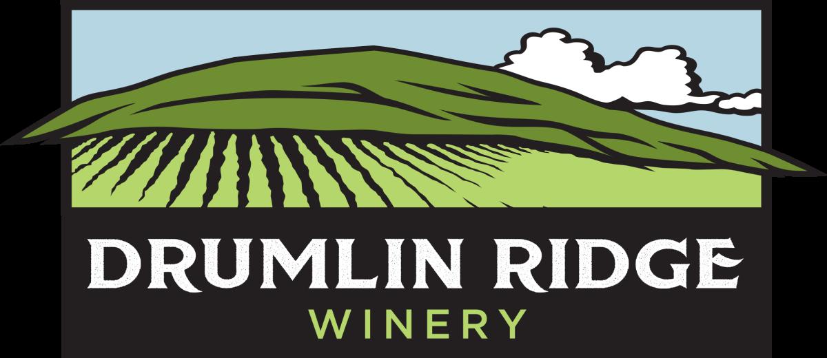 Drumlin Ridge