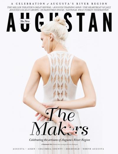 the new augustan