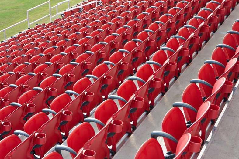 Louisville Soccer Stadium - 8