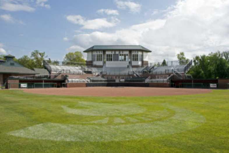 Michigan State University, East Lansing