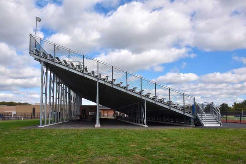 Central Bucks School District - 2