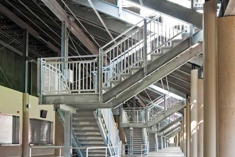 standford-concourse 3