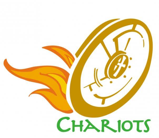 CHAP Chariots