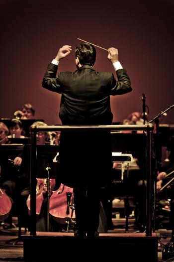 Delaware Symphony