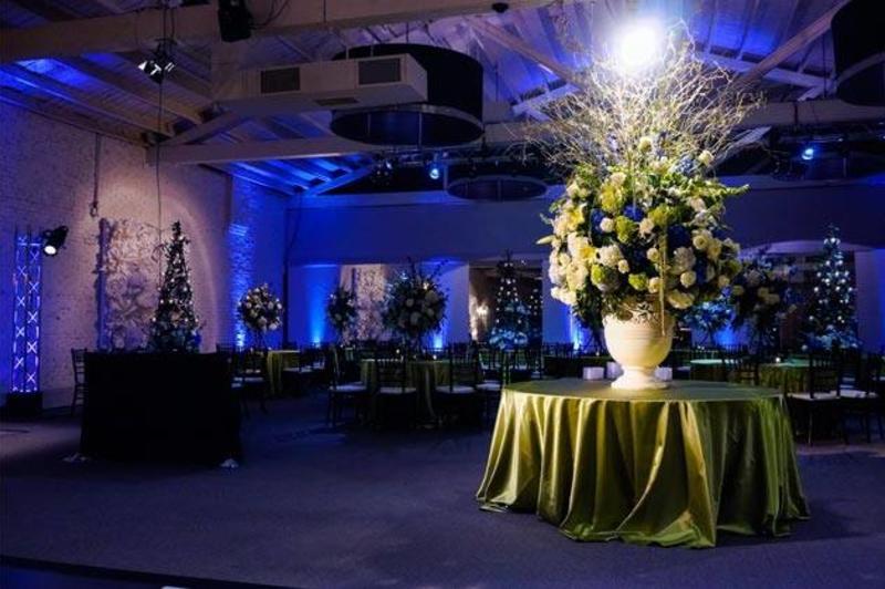 Emerson Ballroom