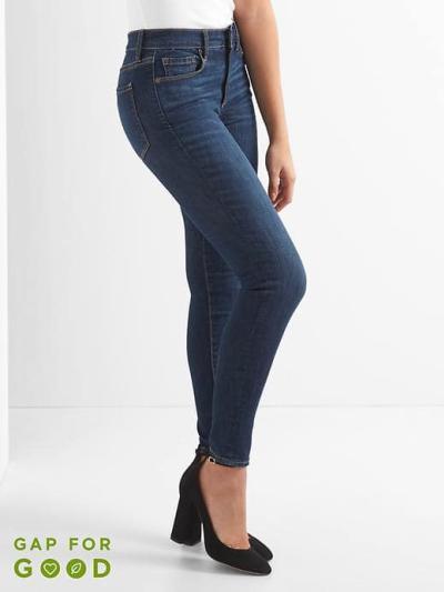 Blue Jeans Perimeter Mall