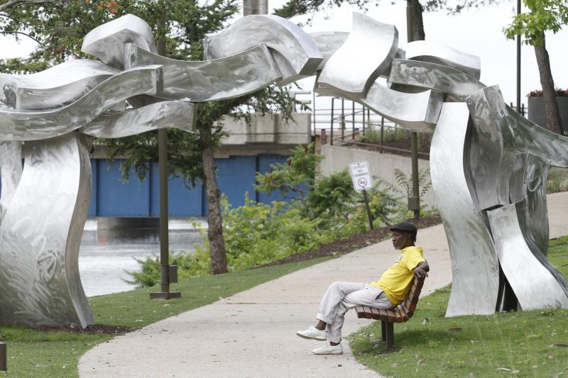 public art 1