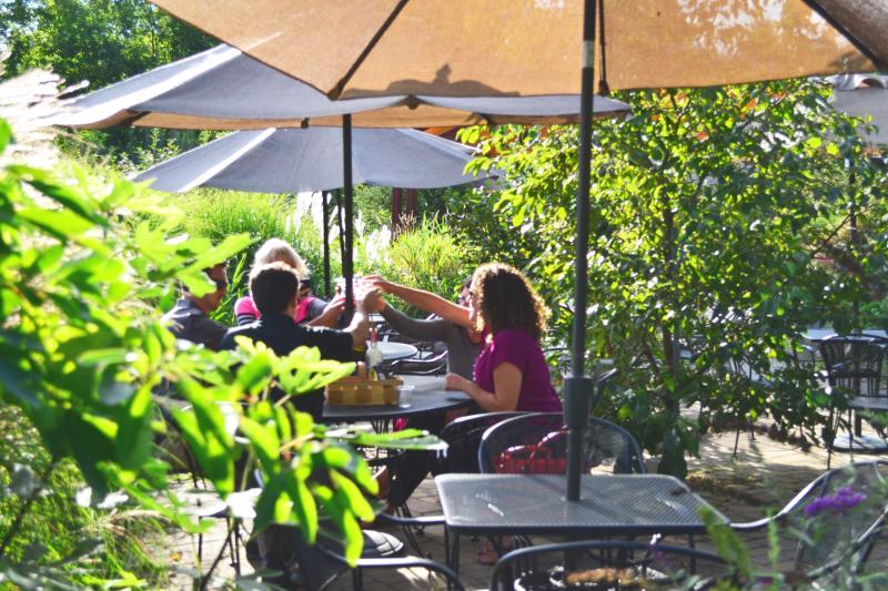 Gardens Galore and More Blog