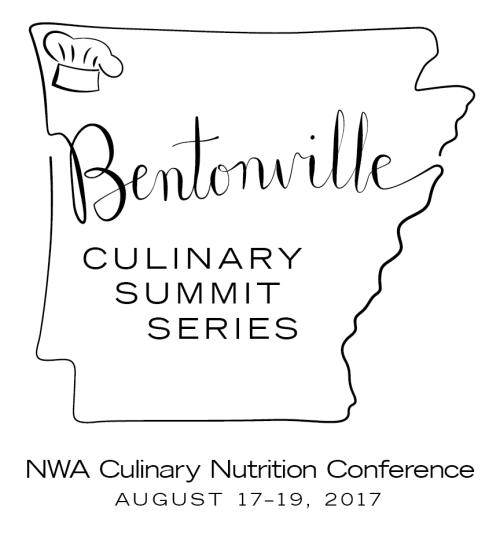 Final Culinary Summit 2017