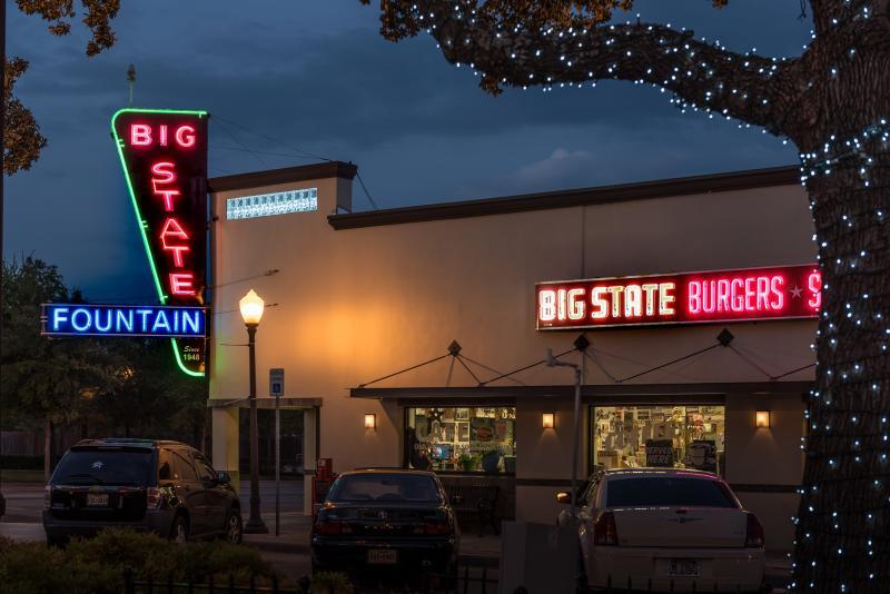 Big-State-At-Night