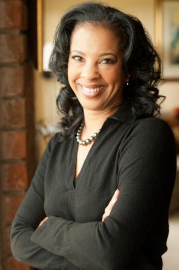 Regina Jackson President & CEO of EOYDC