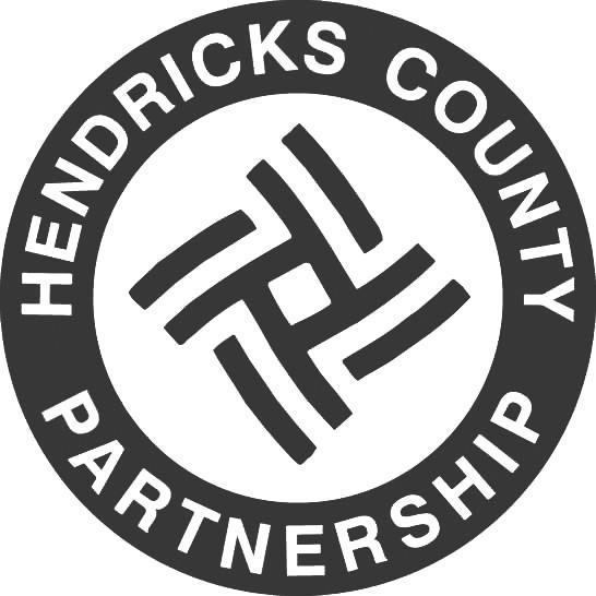 HCEDP logo