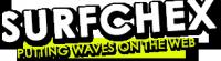 Surfchex Logo