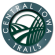 Central Iowa Trails Logo